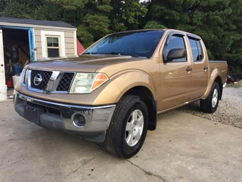 Nissan Used Cars financing For Sale Greensboro Celaya Auto Sales