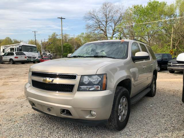 sale at in inventory greensboro silverado speed ltz nc details chevrolet for auto mall