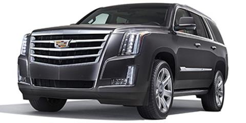 2018 Cadillac Escalade for sale in Fort Myers FL