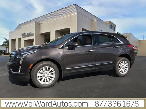 2018 cadillac deville. perfect cadillac 2018 cadillac xt5 for sale in fort myers fl with cadillac deville h