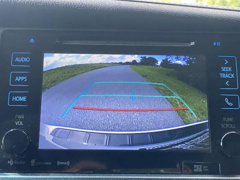 2017 Toyota Sienna XLE AWD - Brentwood MD