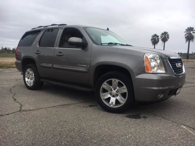 rock little gmc auto yukon sale inventory for of denali details sales in university ar at