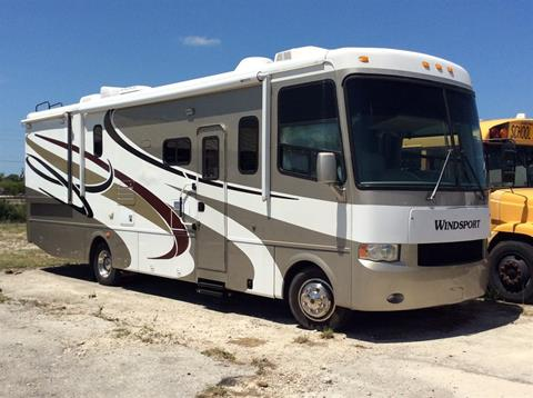 2005 Workhorse W22 for sale in Fort Myers, FL