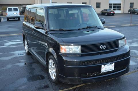 2006 Scion xB for sale in Franklin, OH