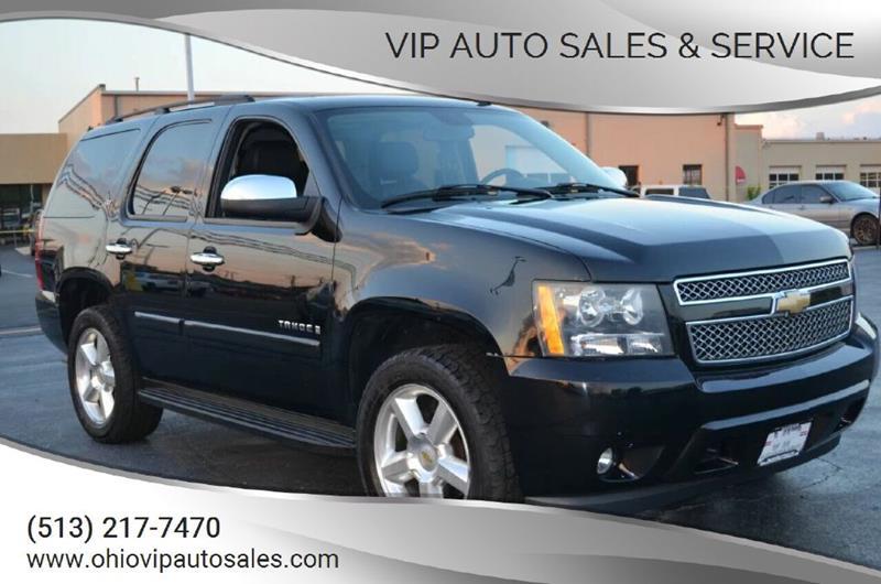 Vip Auto Sales >> Vip Auto Sales Service Used Cars Franklin Oh Dealer