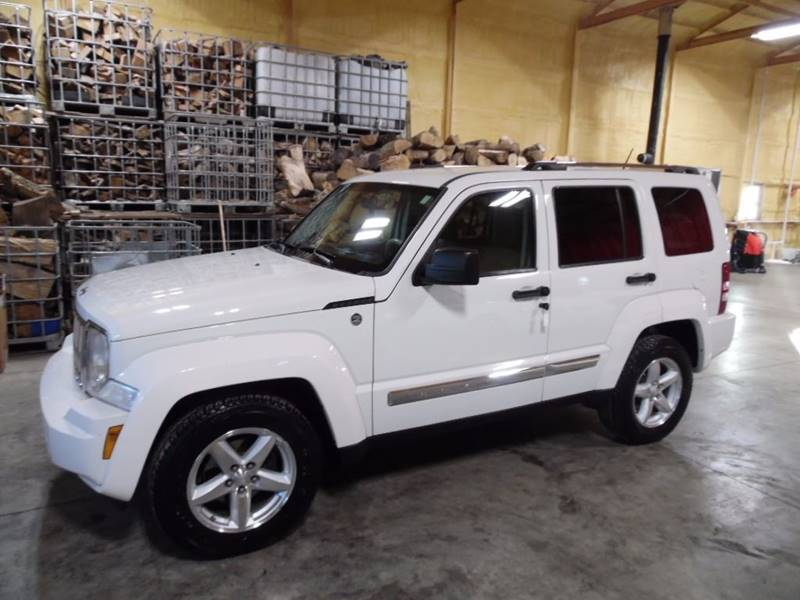 Jeep Liberty Quad Cities Free Cars Images