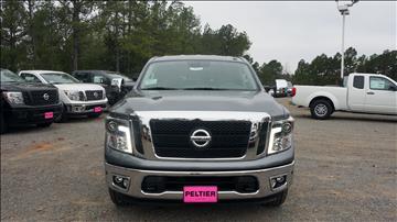 Peltier Tyler Tx >> Cars For Sale Pasadena, TX - Carsforsale.com