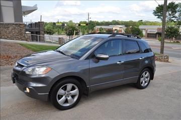 2008 Acura RDX for sale in Roswell, GA