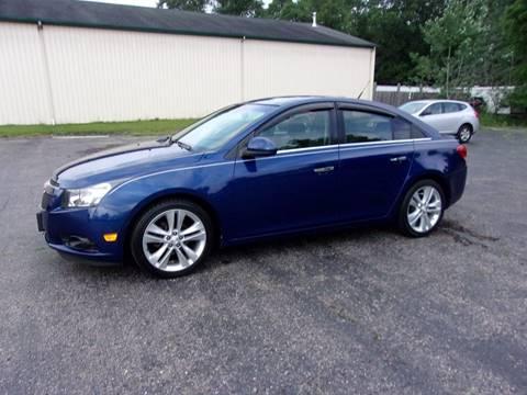 Portage motor sales inc used cars portage mi dealer for Homestead motors inc portage in