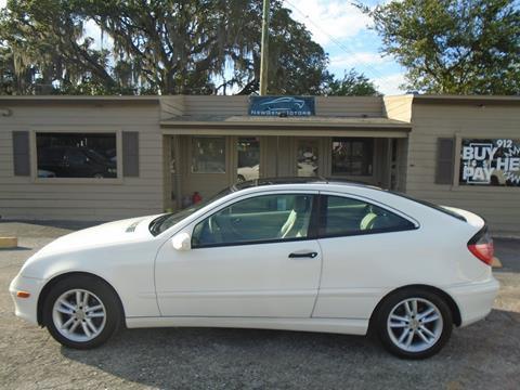 Mercedes benz for sale in lakeland fl for Lakeland mercedes benz