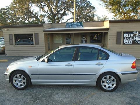 2002 BMW 3 Series for sale in Lakeland, FL
