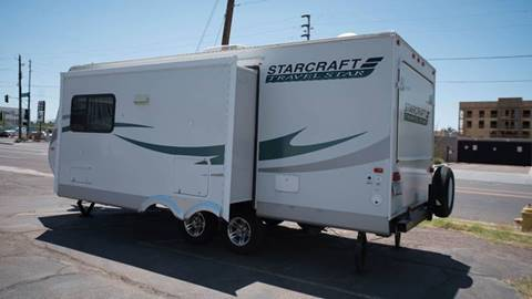 Propane Tanks Rvs For Sale In Mesa Arizona New And Used Autos Post