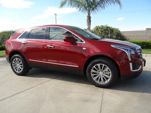 Cadillac for sale in hanford ca for Premium motors hanford ca