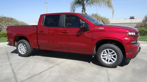 chevrolet silverado 1500 for sale in hanford ca. Black Bedroom Furniture Sets. Home Design Ideas