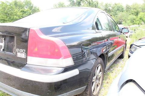2001 Volvo S60 for sale in York, PA