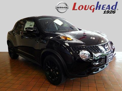 2016 Nissan JUKE for sale in Swarthmore, PA