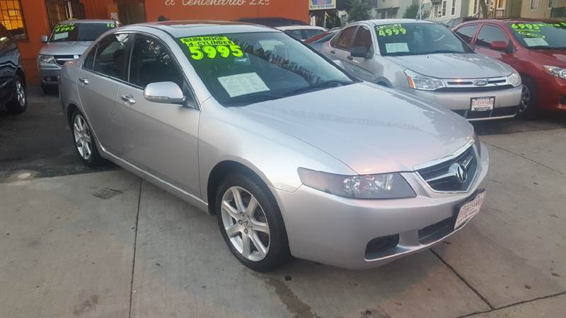 in dalles the sale tsx or carsforsale com for acura