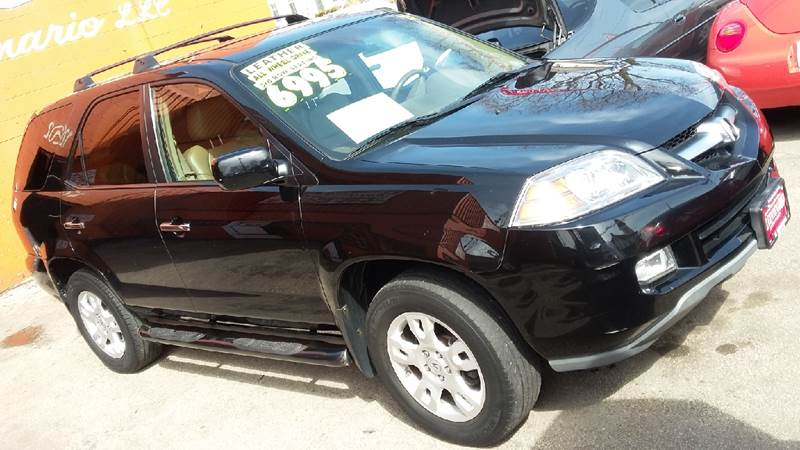 details sale sacramento auto mdx acura inventory ca at for center mercy in