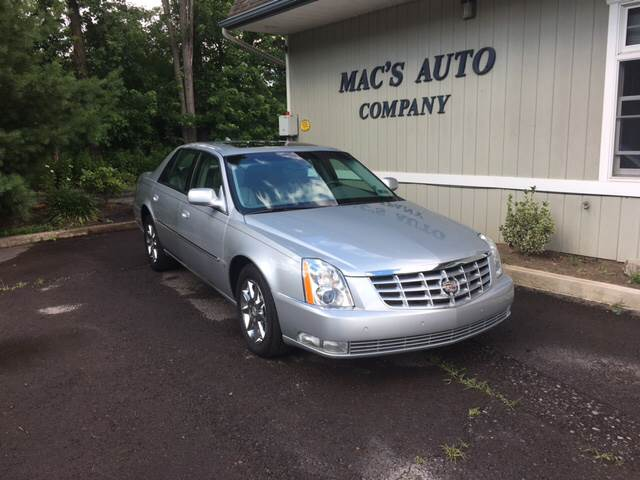 used ms base dts cadillac mississippi sale car tupelo in for