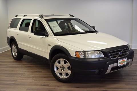 2006 Volvo XC70 for sale in Mount Prospect, IL