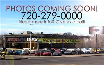 2011 Smart fortwo for sale in Englewood, CO