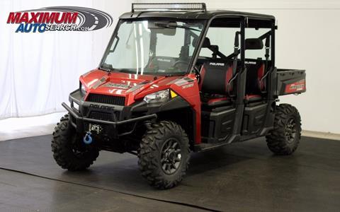2015 Polaris Ranger for sale in Englewood, CO