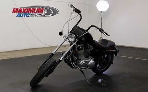 1995 Harley-Davidson Sportster for sale in Englewood, CO