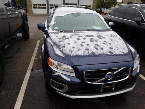 2013 Volvo XC70 for sale in Englewood, CO