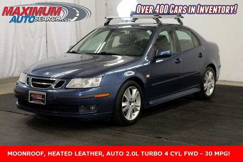 2007 Saab 9-3 for sale in Englewood, CO