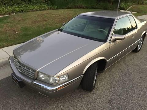 Cadillac Eldorado For Sale in Longmont, CO - Carsforsale.com