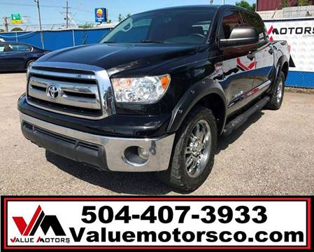 Value Motors Metairie Kenner Best Used Cars Buy Here Pay - Truck windshield decals how to purchase and get a great value safely