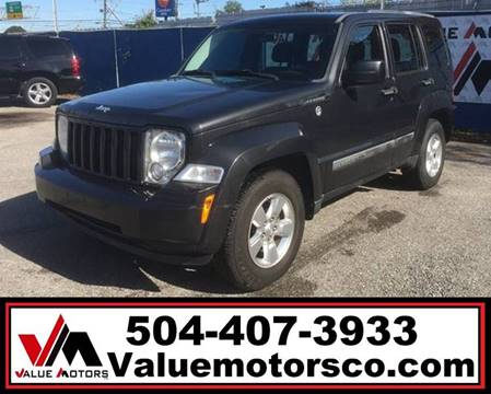 Value Motors Metairie Kenner Best Used Cars Buy Here Pay - Visual effects artist decides to sell his car creates best used car advert ever