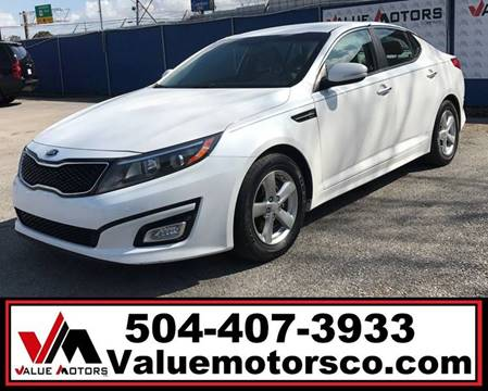 Value motors co best used cars metairie kenner buy here pay 50000 miles email for price publicscrutiny Images