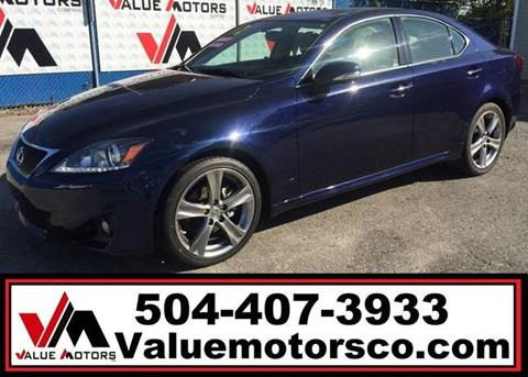 Value Motors Guaranteed Approved Best Used Cars Bad Credit Car