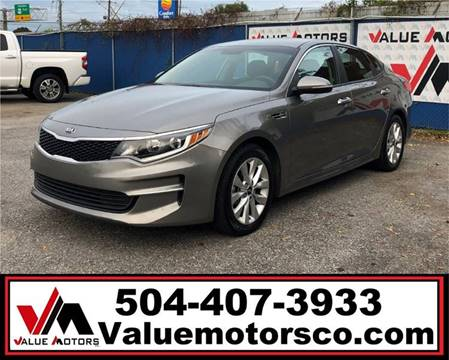 Value Motors Best Used Cars Guaranteed Approved Bad Credit Car