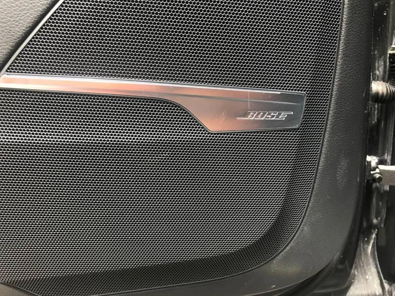 2019 Audi Q7 AWD 3 0T quattro SE Premium Plus 4dr SUV In Marrero LA