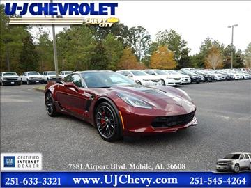 Chevrolet Corvette For Sale San Antonio Tx Carsforsale Com