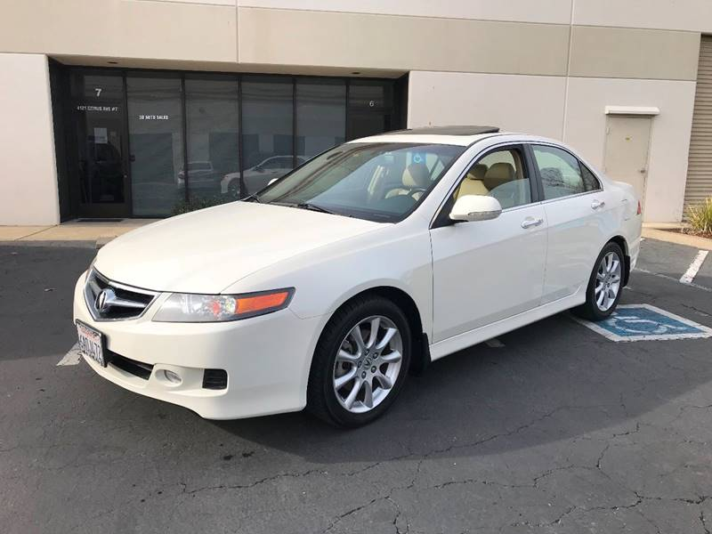 Acura Used Cars Financing For Sale Rocklin D Auto Sales - Acura special financing