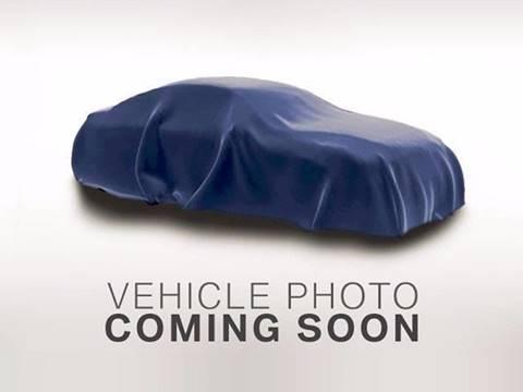 2000 Acura Integra for sale in Rocklin, CA