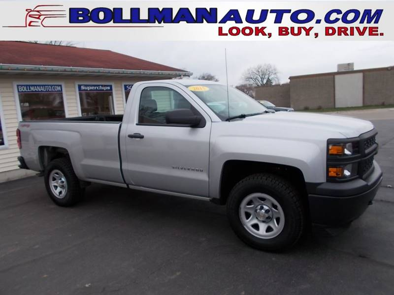 silverado reviews truck ls chevrolet side is new need review the you car
