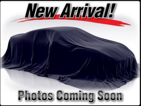 2010 Chevrolet Silverado 1500 for sale at Bollman Auto Center in Rock Falls IL