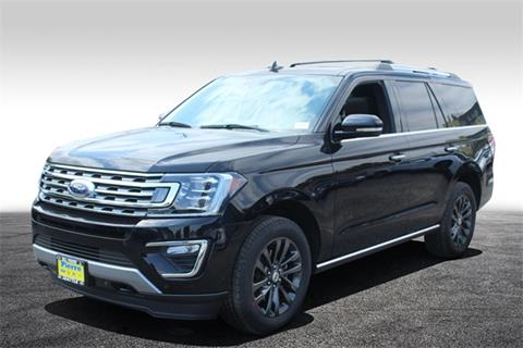 2019 Ford Expedition for sale in Seattle, WA