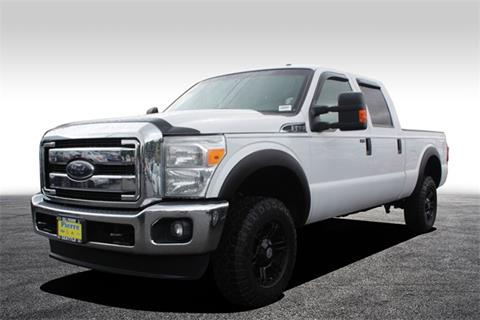 Cars For Sale Seattle >> 2015 Ford F 350 Super Duty For Sale In Seattle Wa