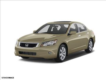 2010 Honda Accord for sale in Ocean Township, NJ