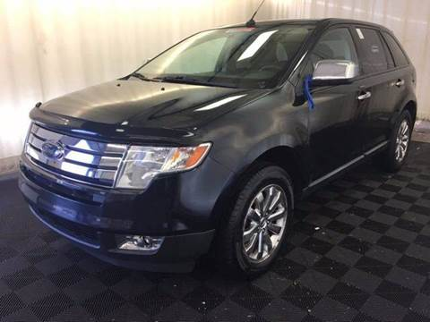 2009 Ford Edge for sale in Cincinnati, OH