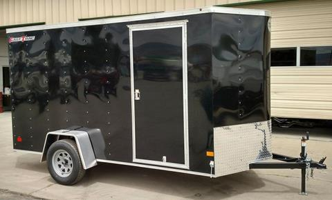 2017 Wells Cargo FastTrac for sale in Grand Junction, CO