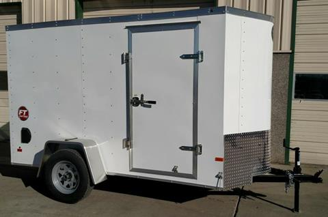2016 Wells Cargo FastTrac for sale in Grand Junction, CO