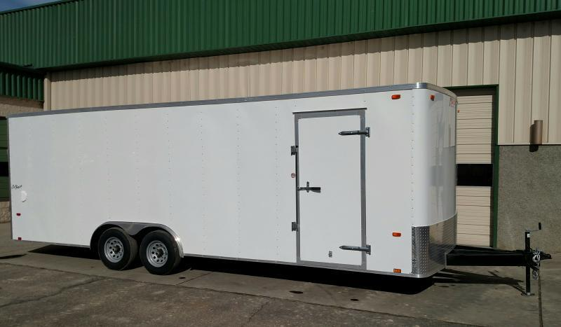 Email for Price & 2017 Pace Ob85x24te3 8.5 X24 10K ESCAPE DOOR EX 6 In Grand ... pezcame.com