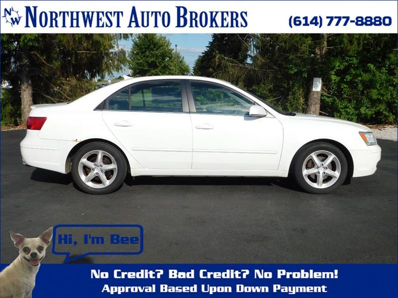 Cars For Sale In Columbus Ohio >> Northwest Auto Brokers Llc Car Dealer In Columbus Oh