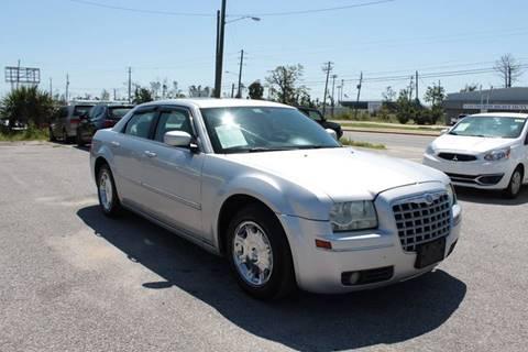 Used Cars Panama City Fl >> Jamrock Auto Sales Of Panama City Car Dealer In Panama